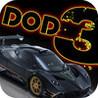 Drive or Die 3 Image