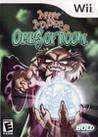 Myth Makers: Orbs of Doom Image