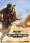 Call of Duty: WWII - The War Machine Image