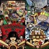 The Pinball Arcade: Table Pack 6 - Elvira Party Monsters and No Good Gofers Image