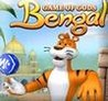 Bengal: Game of Gods Image