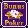Bonus-Poker-Cool !!! Image