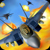 Pocket Nation - Epic Modern War Game, Battle With Friends! Global Plane Edition Image