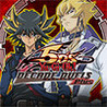 Yu-Gi-Oh! 5D's Decade Duels Plus Image