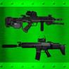 -Guns- Image