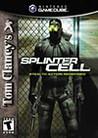 Tom Clancy's Splinter Cell Image