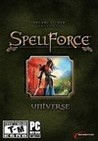 Spellforce Universe Image