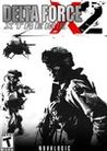 Delta Force: Xtreme 2 Image