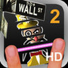 Cut WallStreet2 HD - Ninja Image
