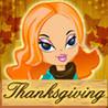 Dress Up! Thanksgiving Image