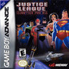 Justice League: Injustice for All Image