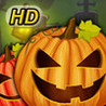 Halloween Party HD Image