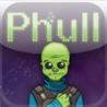 Phull Image