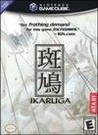 Ikaruga Image