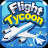 Flight Tycoon for iPhone 3G and iPod Touch 2nd Gen Image