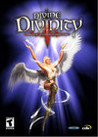 Divine Divinity Image
