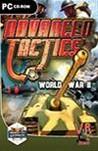 Advanced Tactics: World War II Image