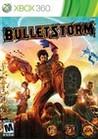 Bulletstorm Image