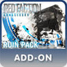Red Faction: Armageddon - Ruin Pack Image