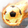 Football Cup: World Penalty Shootout 2014 Image