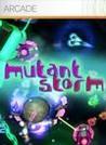Mutant Storm Reloaded Image