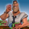 Poker With Bob Image