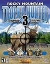 Rocky Mountain Trophy Hunter III: Trophies of the West Image