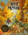 Magic & Mayhem: The Art of Magic Image