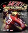 Moto Racer 3 Image