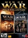 Men of War: Gold Collection Image