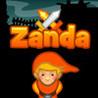 Zanda Image