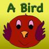 A Bird Image