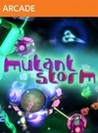 Mutant Storm Reloaded Image