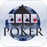 11 in 1 - Mini Poker Image
