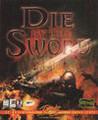 Die by the Sword Image
