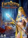 EverQuest: Depths of Darkhollow Image