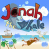 Jonah & the Whale Image