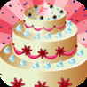 Delicious Food Matching Craze - An Extreme Food Lover Puzzle Blitz Image