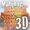 Mahjong 3D XL Image