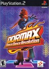 DDRMAX: Dance Dance Revolution Image