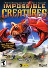 Impossible Creatures Image