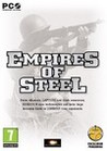 Empires of Steel Image