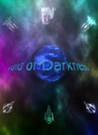 Void of Darkness Image