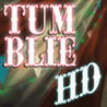 Tumblie HD Image