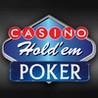 Casino Hold'em Poker Image