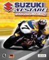 Suzuki Alstare Extreme Racing Image