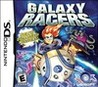 Galaxy Racers Image