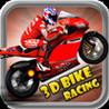 Sports Bike Racing: Race Game Image