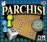 Parchisi Image
