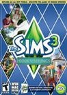 The Sims 3: Hidden Springs Image
